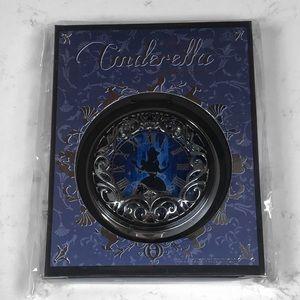 Sephora Disney Cinderella compact mirror
